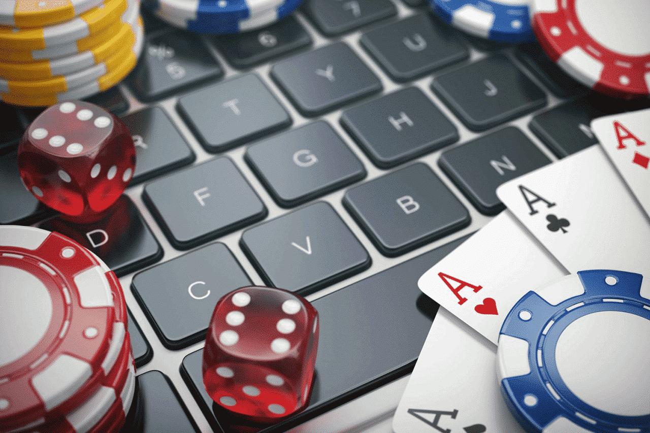 Resumen de BGO Casino por CasinoBonusTips.com - Noticias de golf    Revista de golf