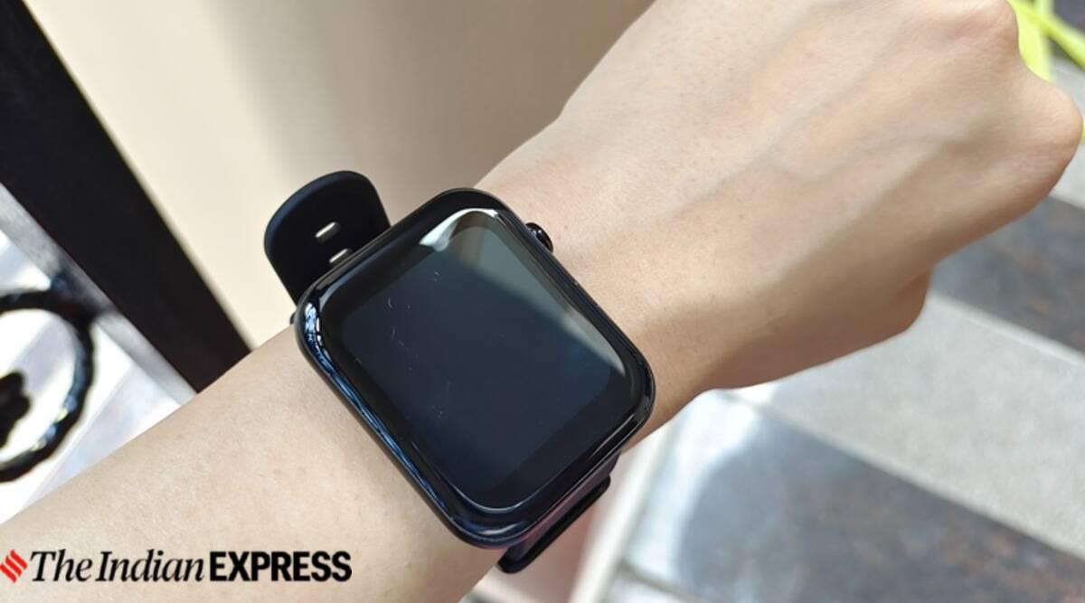 ticwatch gth, ticwatch gth review, ticwatxh gth smartwatch review, ticwatch gth specifications, ticwatch gth features, ticwatch gth price, ticwatch gth price in india, ticwatch gth gps, TicWatch GTH, TicWatch GTH review, TicWatch GTH price, TicWatch GTH performance, TicWatch GTH features, TicWatch GTH design, TicWatch, smartwatch, best smartwatches under rs 5000, smartwatch under rs 5k,