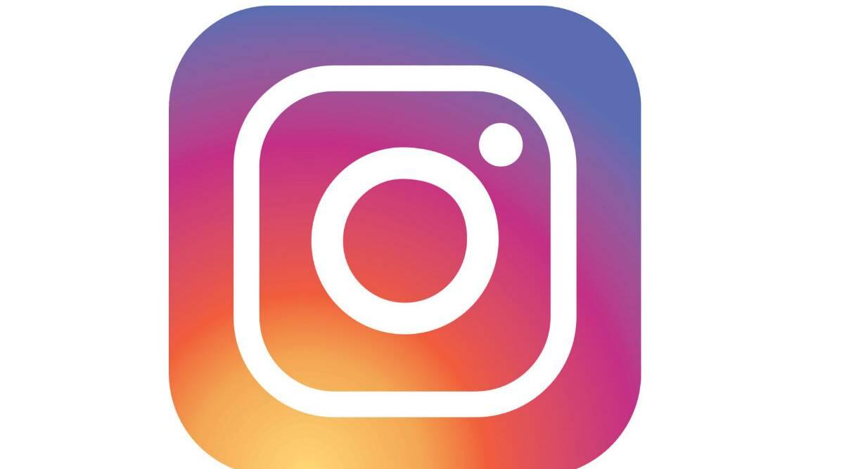 instagram, instagram features, instagram reels, instagram video limit, instagram reels video, instagram update, instagram tips, instagram tricks,
