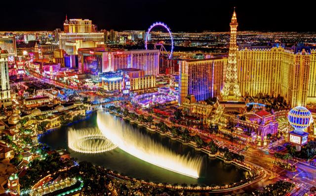 Seis razones para quedarse en un casino cuando viaja al extranjero - Golf News |  Revista de golf