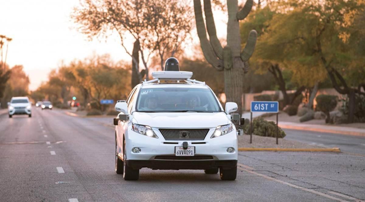 Shenzhen, Shenzhen taxis, Shenzhen self driving taxis, China self driving taxis, Uber self driving taxis, Google autonomous vehicle, Ford self driving cars,