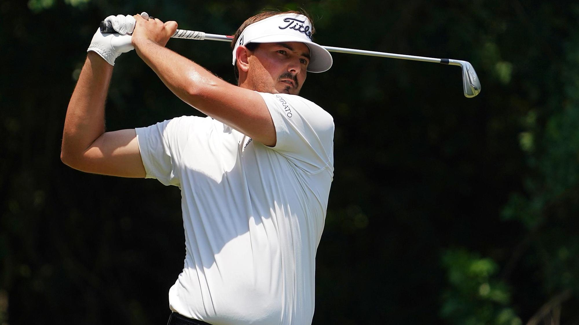 Yahoo Golf Talk: Abierto de 3M