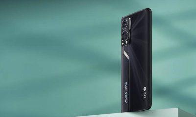 ZTE Axon 30 5G, ZTE Axon 30 5G price, ZTE Axon 30 5G launch, ZTE Axon 30 5G specs, ZTE Axon 30 5G specifications, ZTE,