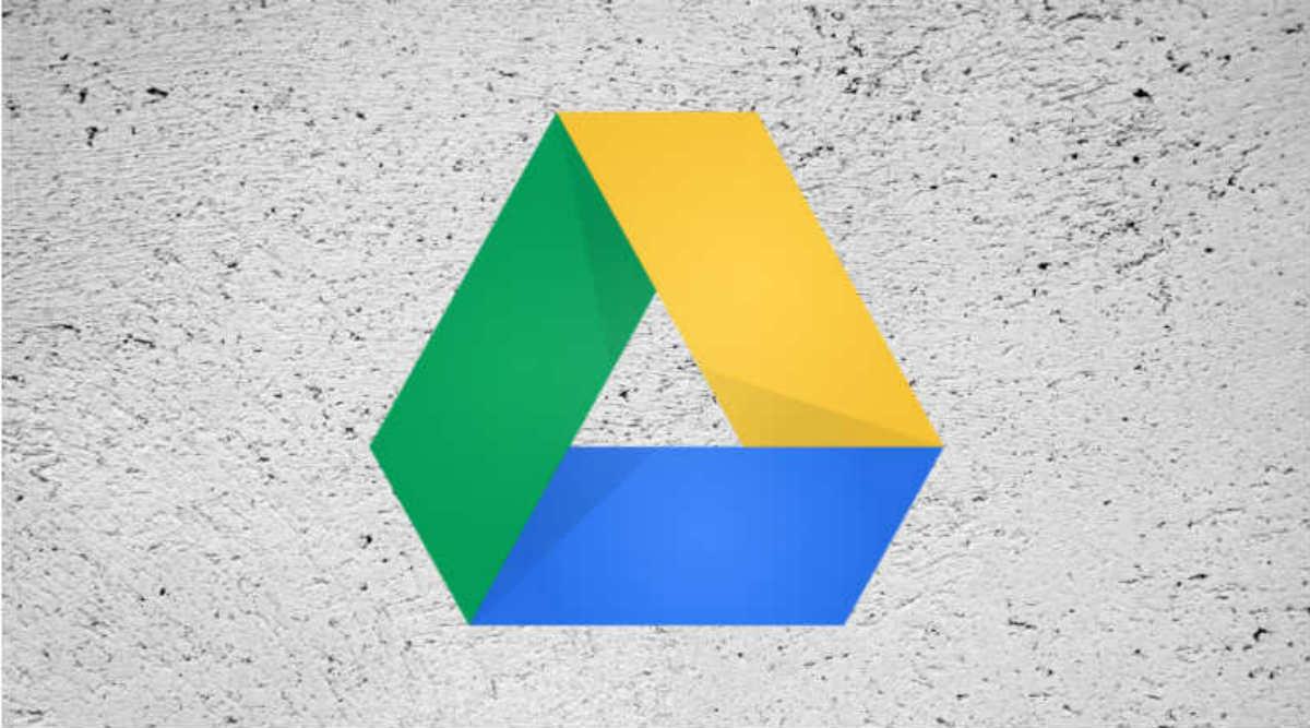 google drive, google drive news, google drive features, google drive update, google, google storage