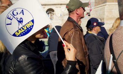 ¿Tiene futuro político la coalición italiana de centro-derecha?