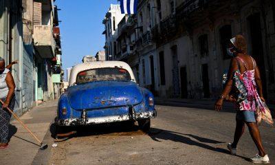 5 formas en que los estadounidenses a menudo malinterpretan a Cuba, desde el ascenso de Fidel Castro hasta el voto cubanoamericano