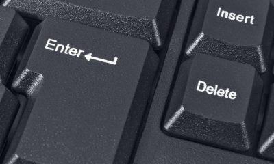 Anuncios de inclusión y exclusión de listas de criptomonedas: semana 31