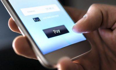 Bakkt, Binance, MoonPay y Voyager traen nuevas soluciones de pago + más noticias