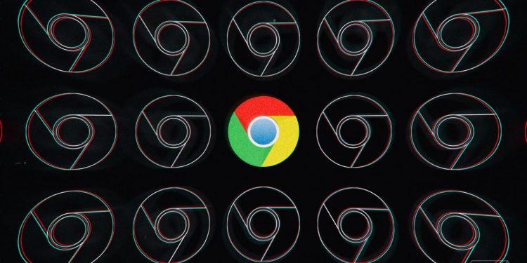 Chrome 94 beta prueba algunas tecnologías de próxima generación para juegos en su navegador