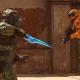 Cómo la beta de Halo Infinite revitalizó mi amor por la serie