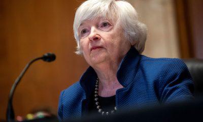 El Departamento del Tesoro invocará 'medidas extraordinarias' ya que el Congreso incumple el plazo límite de la deuda