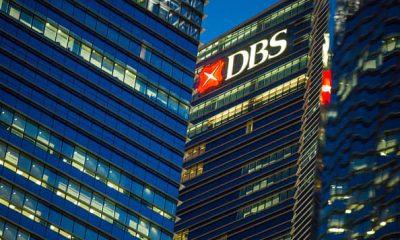 El banco más grande de Singapur informa un aumento interanual del 37% en las ganancias del segundo trimestre, supera las expectativas