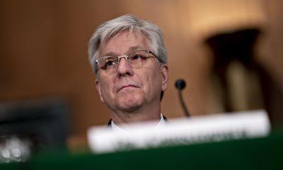 El gobernador de la Fed, Waller, prevé una reducción en las compras de bonos a partir de octubre