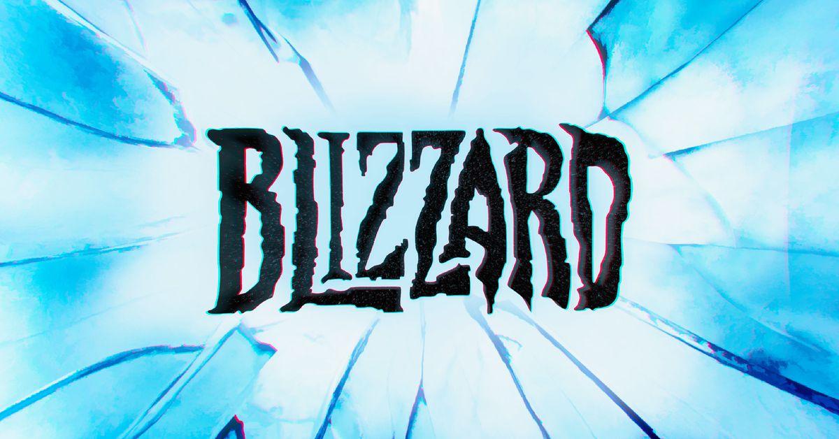 Estas son las últimas acusaciones que los empleados de Activision Blizzard han dirigido a la empresa