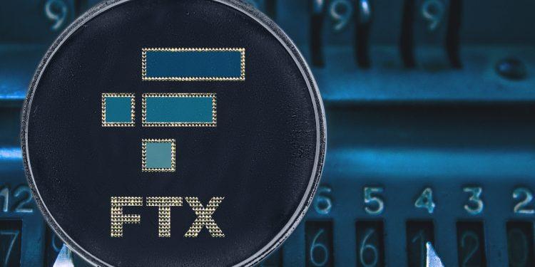 FTX.US adquiere LedgerX, MetaMask obtiene 10 millones de usuarios mensuales + más noticias