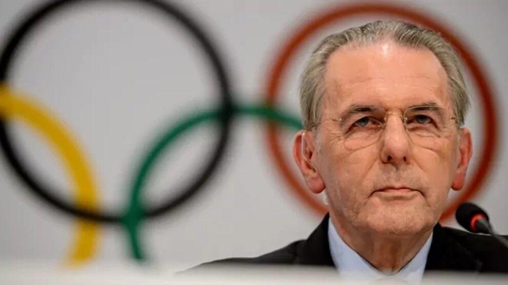 Juegos Olímpicos Tokio 2020: Jacques Rogge, presidente del COI durante 12 años, muere a los 79