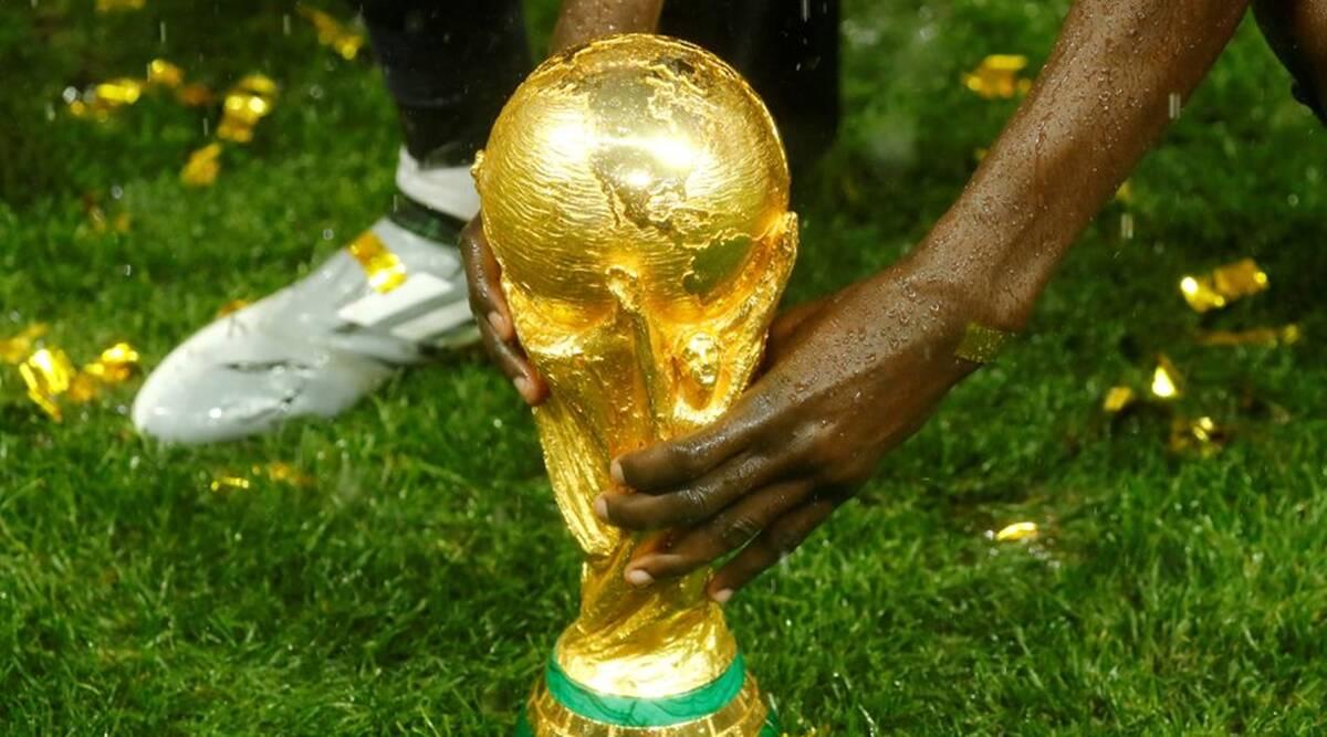 La FIFA dice que el caso de la Liga contra la liberación de un jugador para los clasificatorios para la Copa del Mundo fue rechazado