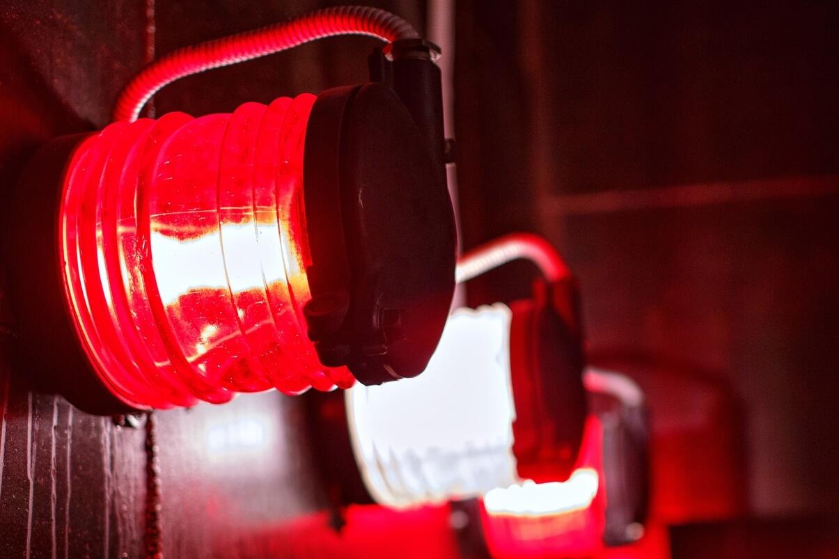 La campaña criptográfica 'Red Alert' obtiene apoyo para enmendar el proyecto de ley de infraestructura de EE. UU.