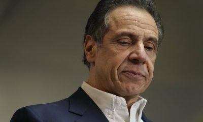 La investigación de juicio político de Cuomo se acerca a su fin, el gobernador acepta entregar evidencia a los investigadores