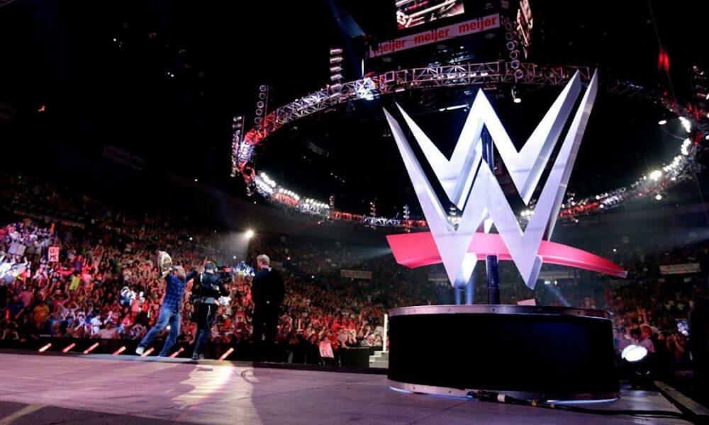 La mejor estrella de la WWE será agente libre después de SummerSlam