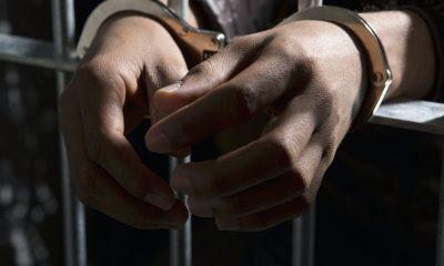 La pandemia empujó a los acusados a declararse culpables con más frecuencia, incluidas personas inocentes que se declararon culpables de delitos que no cometieron.