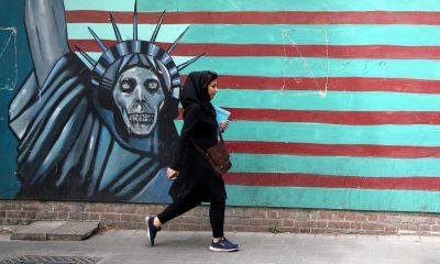 Las conversaciones sobre el acuerdo nuclear de Irán están estancadas después de un progreso sustancial, dice el negociador