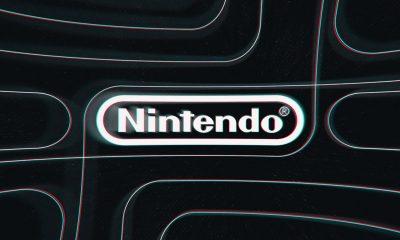 Las ganancias de Nintendo disminuyen año tras año cuando Switch alcanza los 89 millones vendidos