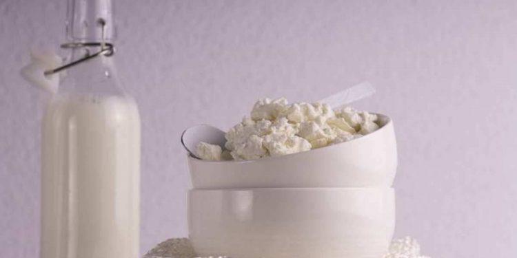 Lo que se debe y no se debe hacer con los alimentos fermentados