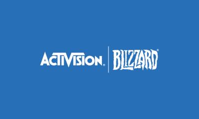 Los accionistas de Activision Blizzard expresan sus preocupaciones sobre la demanda en curso