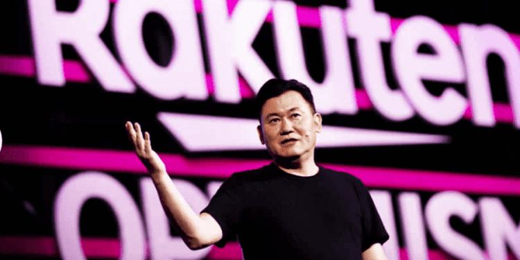 Los gigantes empresariales japoneses preparan NFT, se mueve el desarrollo de blockchain