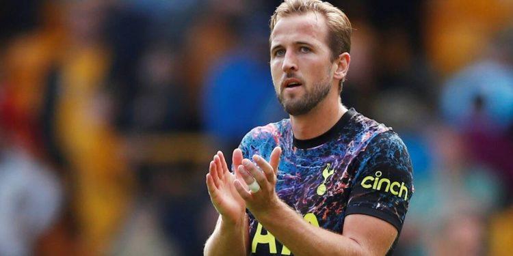 'Me quedaré en el Tottenham este verano': Harry Kane pone fin a la saga del Manchester City