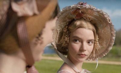 Mejor película de Jane Austen, adaptaciones de televisión: 'Clueless', más