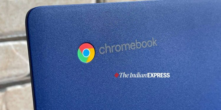 Chromebook, Microsoft, Microsoft apps on Chromebook, Office apps for Android Chrome, Chromebook Microsoft apps support,