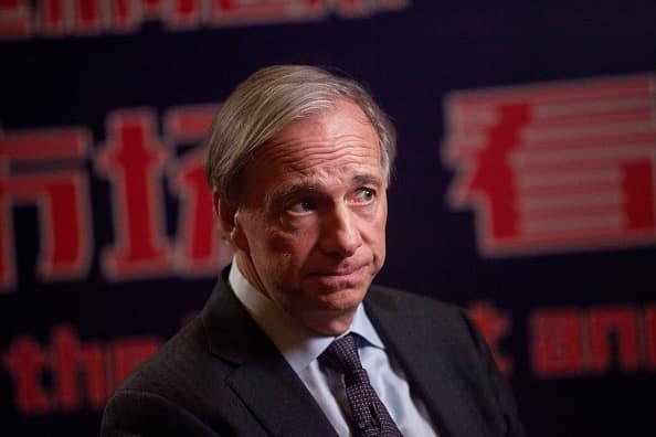 Ray Dalio se equivoca sobre la represión tecnológica de China, dice un economista