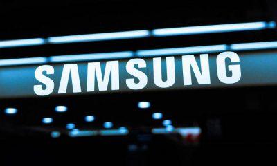 Samsung 'se unirá a Kakao' para probar los pagos fuera de línea para CBDC de Corea del Sur