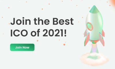 Únase a la mejor ICO de marketing del año con Smart Marketing Token