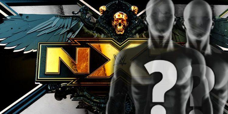 WWE revela segmento de apertura y más para NXT esta noche
