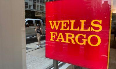Wells Fargo pospone los planes de regreso a la oficina por un mes en medio del aumento del coronavirus