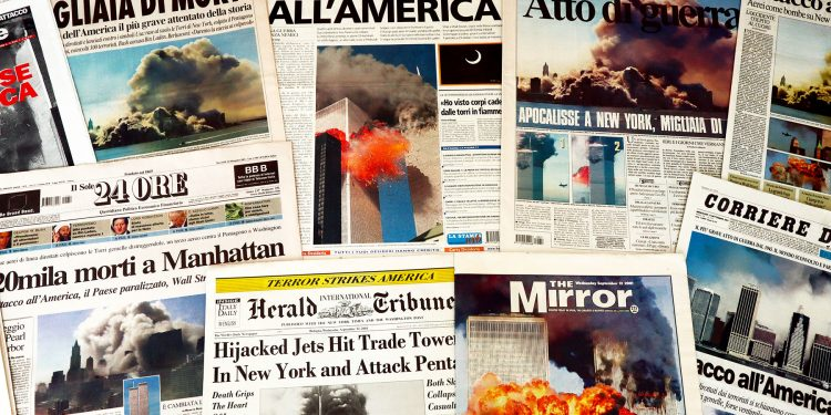 9/11, 9/11 attacks, September 11 attacks, war on terror, United States, America, American, Afghanistan, Afghanistan news, Taliban, John Feffer