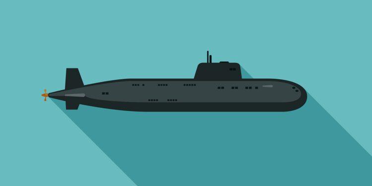 Gary Grappo, AUKUS news, Australia news, US news, China news, France news, UK news, Australia nuclear submarines, Australia France submarine deal, Emmanuel Macron