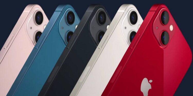 Apple, Apple iPhone 13, iPhoen 13 pro,
