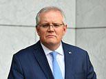 Australia bloqueará la oferta de China para unirse al pacto comercial CPTPP con Japón y Nueva Zelanda