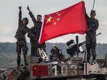 Australia dejará de depender demasiado de China mientras Canberra lanza una dura ofensiva contra Beijing