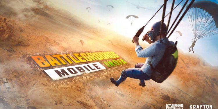 Battlegrounds Mobile India, BGMI features, Battlegrounds Mobile India features, BGMI upcoming features, PUBG, PUBG India update, Krafton,