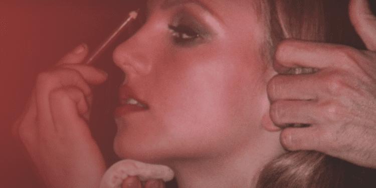 Controlling-Britney-Spears-Doc-Watch-Online
