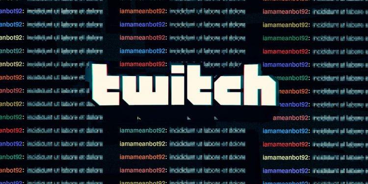 Después de semanas de incursiones de odio, los streamers de Twitch se toman un día libre en protesta