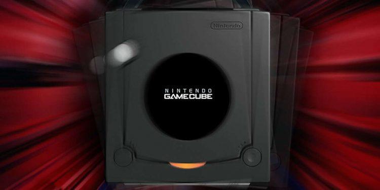 El Nintendo GameCube cumple veinte años hoy