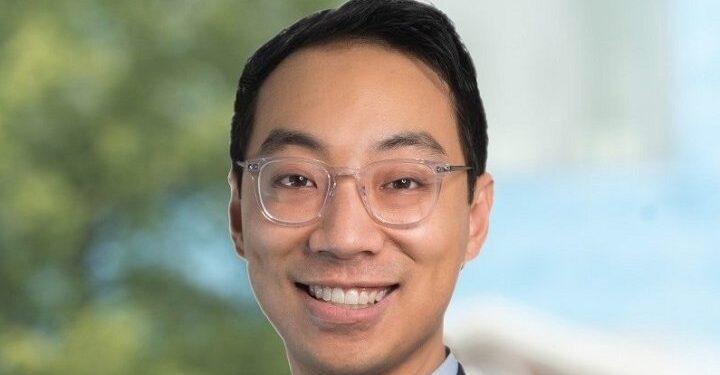 El derrocado liberal Kevin Vuong dice que continuará como diputado independiente en medio de llamados a renunciar - National