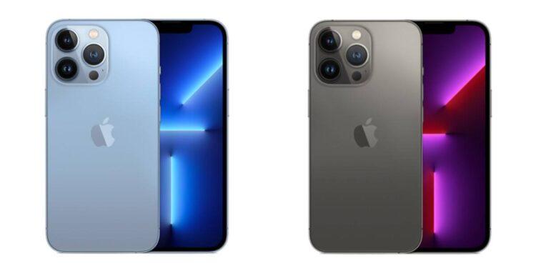 iPhone 13, iPhone 13 Pro, Apple iPhone 13,
