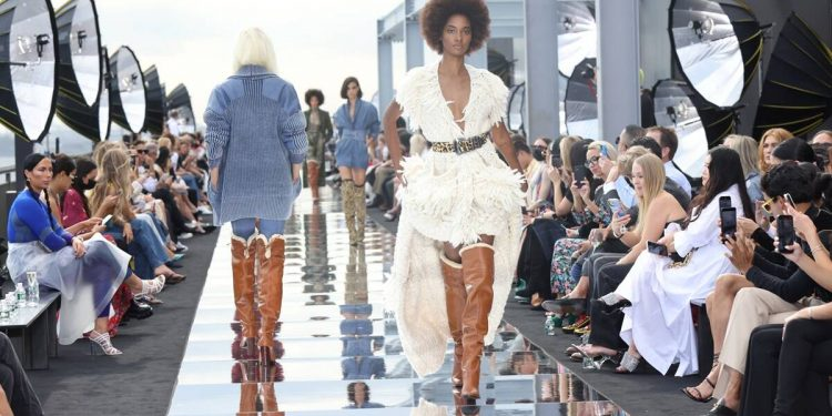 New York Fashion Week, New York Fashion Week dates, New York Fashion Week Peter Dundas